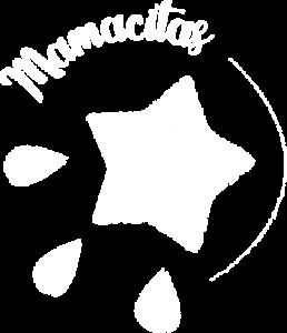 Mamacitas - Votre Doula Postnatale à Lorient - Logo